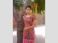 Hot Desi Girls xxx Pictures Sex Pictures, Nangi Pictures