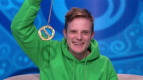 Big Brother 17 Episode 7 Blog Recap  Your Reality Recaps