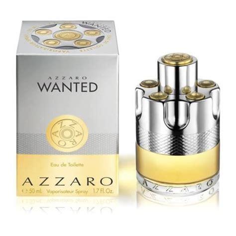 azzaro wanted eau de toilette parfum homme marionnaud ventes pas cher
