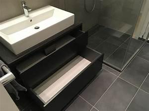 Badmöbel Für Kleines Bad : badm bel f r ein kleines bad schreinerei delmes k ln ~ Bigdaddyawards.com Haus und Dekorationen