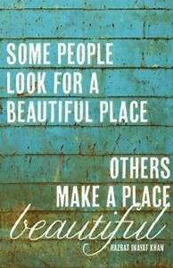 Words to live by! Inspirational Quotes Pinterest
