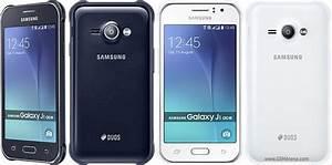 Jual Samsung J111f Resmi Ram 1gb Internal 8gb  Di Lapak