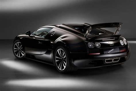 A New Bugatti by New Bugatti Veyron Legend Pays Tribute To Jean Bugatti