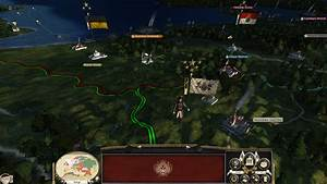 Europe Late campaign map image - Imperial Splendour mod ...