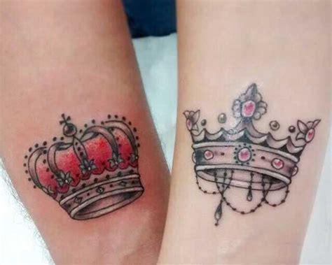 Designs Sleeve Tattoos For Women Reviews Queen Tattoo