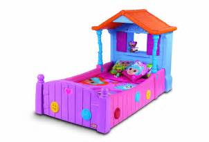 lalaloopsy furniture totally kids totally bedrooms