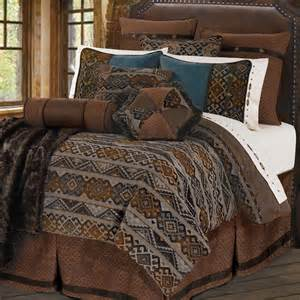 Bed Cover Sets by Rio Grande Southwest Duvet Cover Bed Set