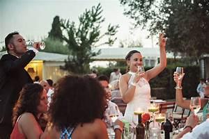 nikon d810 for wedding photography tuscany wedding With nikon d810 wedding photography