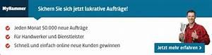 Handwerker Abrechnung Nach Stunden : parkett verlegen kosten nach leistung und zeitaufwand ~ Themetempest.com Abrechnung
