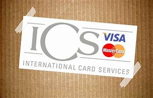 Ics Visa World Card Abrechnung : international card services creditcard wereld ~ Themetempest.com Abrechnung