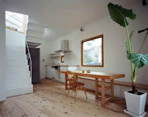 interior of homes pictures house kitchen design pictures small japanese house interior japanese home interiors kitchen