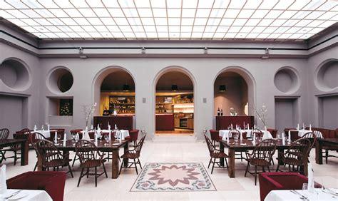 gourmet restaurants max enk leipzig prinzde