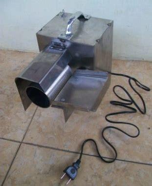 Mesin Parut Kelapa Harga Grosir jual mesin parut kelapa elektrik harga mesin pemarut
