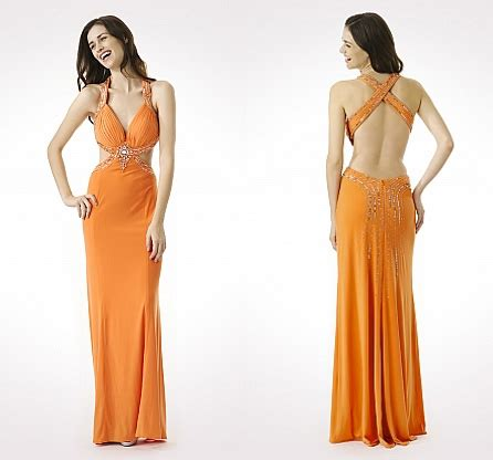 dress barn me best prom dresses of 2012 stay on trend with lace