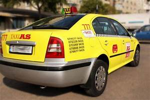 Taxitarife Berechnen : taxi as num r telefon comenzi tarife adresa reclamatii ~ Themetempest.com Abrechnung