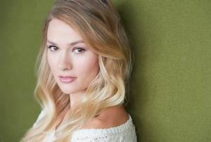 No Tomorrow Tori Anderson Lands The Lead In The CW