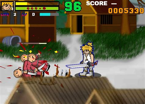 Anime Adventure Online Games 95 Anime Fighting Games Online Free Anime Fighting