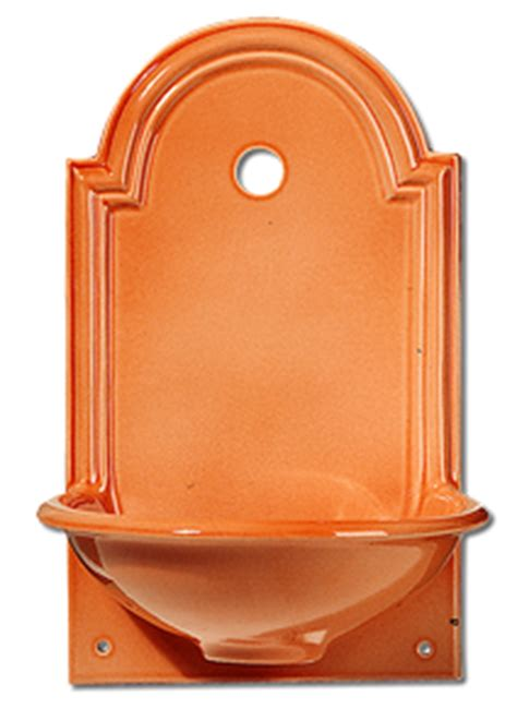 faience salle de bain vert carrelage vert pomme salle de bains cuisine fa 239 ence de provence 224 salernes carrelages boutal