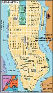 Plan De Manhattan : utilisation p dagogique du vid oprojecteur esl resources ~ Melissatoandfro.com Idées de Décoration