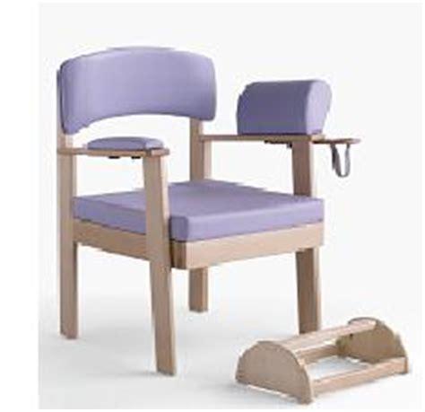 siege allaitement chaises fauteuils et tables faire ses premiers pas en