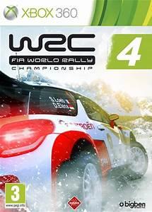 Jeux De Rally Pc : game jeux ps3 xbox360 pc download multi team duplex wrc fia world rally championship 4 pal ~ Dode.kayakingforconservation.com Idées de Décoration