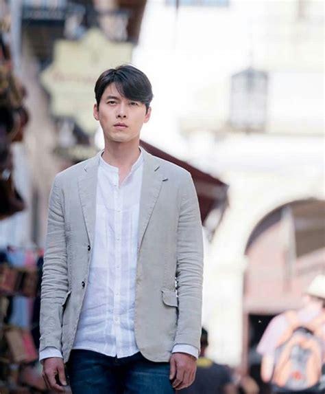 hyun bin  work  writer park ji eun breathlesssurvival