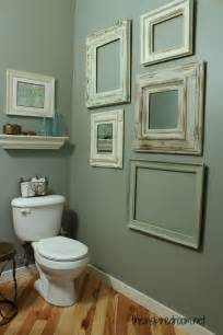 interior design ideas for kitchen color schemes powder room take two 2nd budget makeover reveal the