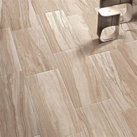 tiles outstanding groutless floor tile peel and stick