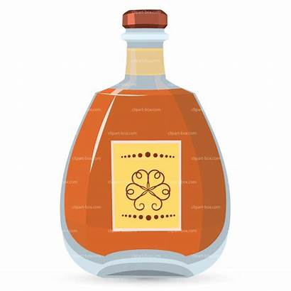 Clipart Whisky Whiskey Bottle Jack Daniels Drink