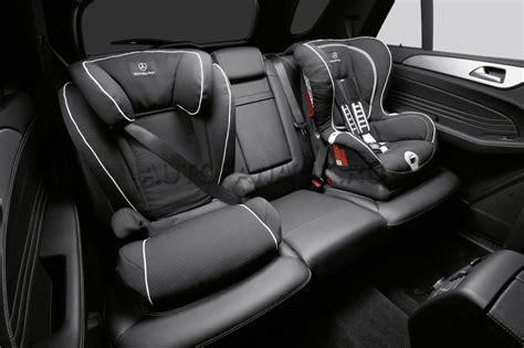 autostoel ford детское кресло mercedes без крепления isofix