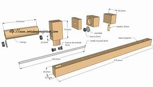 How to make your own wood clamps Clamp