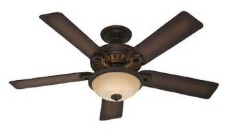 hunter etruscan 52 quot midnight copper ceiling fan at menards 174