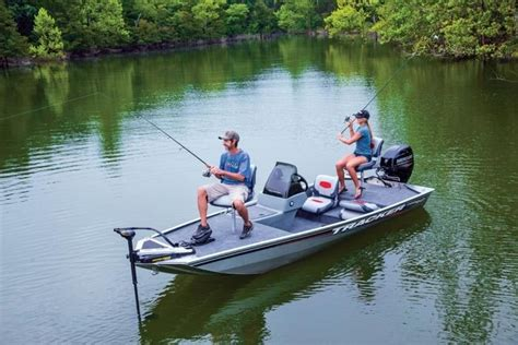 Bass Tracker Boat Trailer Specs by 1989 Bass Tracker Pro 17 Wiring Diagram Fuse Box And