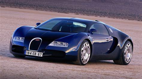 bugatti eb  veyron concept wallpapers  hd
