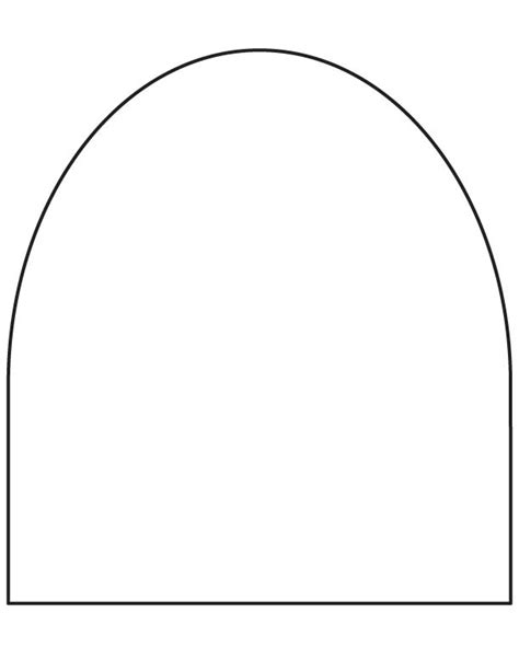 arch coloring page   arch coloring page  kids  coloring pages
