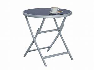 Table à Tapisser Lidl : florabest aluminium glass table lidl great britain ~ Dailycaller-alerts.com Idées de Décoration