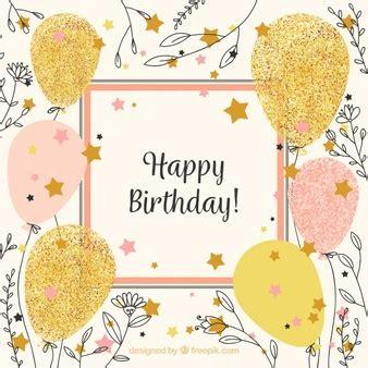 st birthday background png st birthday ideas