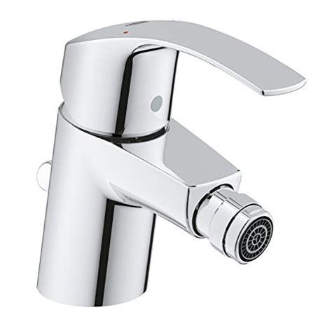 migliori rubinetti bagno i migliori rubinetti da bagno