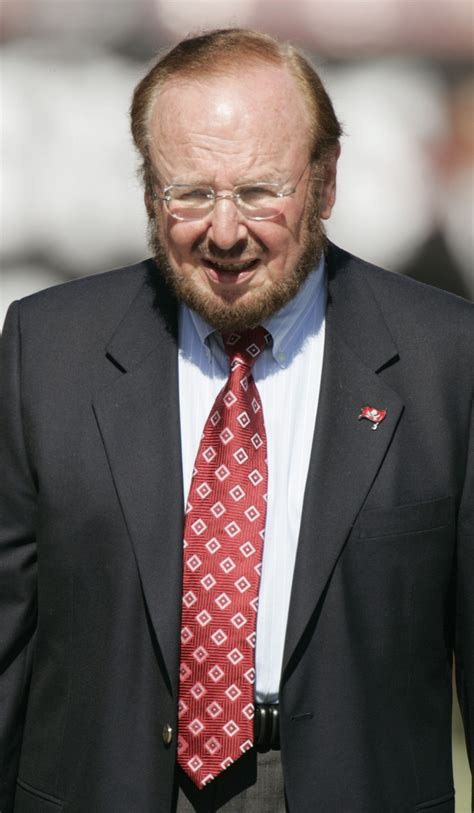 Manchester United owner Malcolm Glazer dead, News - AsiaOne