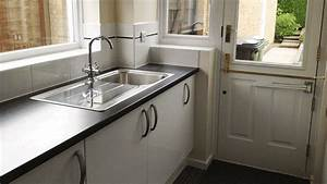 home improvement project tips from bathroom fitters derby With bathroom discount fulham