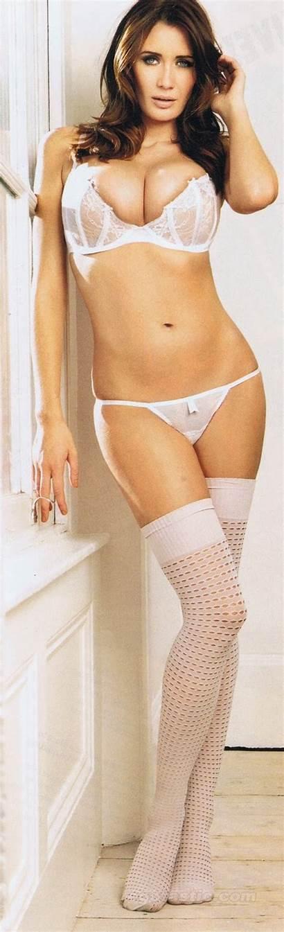 Peta Todd Lingerie Wallpapers Bikini