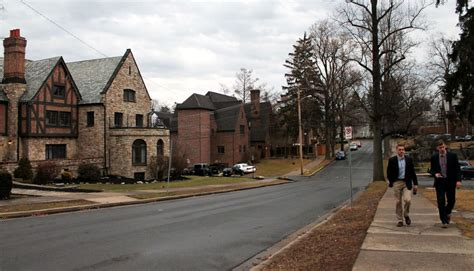 fraternities and sexual assault on college