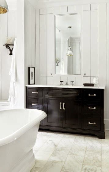 shiplap bathrooms crazy wonderful