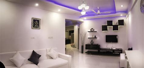 home lighting systems led home lighting the switch to led lights in your