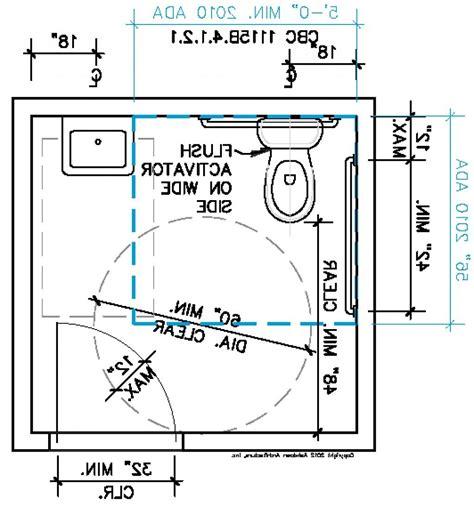 magnificent 80 bathroom stall minimum dimensions design