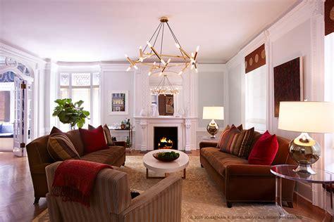 Affordable Interior Design New York  Home Design