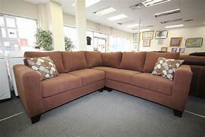 Modern sectional sofas winnipeg gliforg for Sofa couch winnipeg