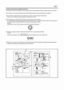 Yamaha Outboard F6amh  F6mh Service Repair Manual S  000101