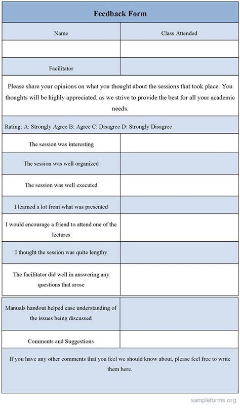 sample evalution images  pinterest evaluation