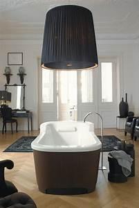 Badewanne Mit Schürze : badewanne mit sch rze die passende verkleidung f r jedes ~ A.2002-acura-tl-radio.info Haus und Dekorationen